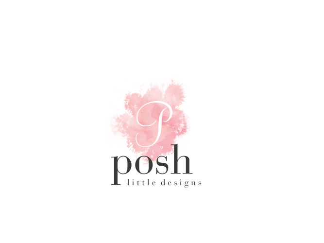 Posh Little Designs - creative lifestyle blog dedicated to all things sweet and posh