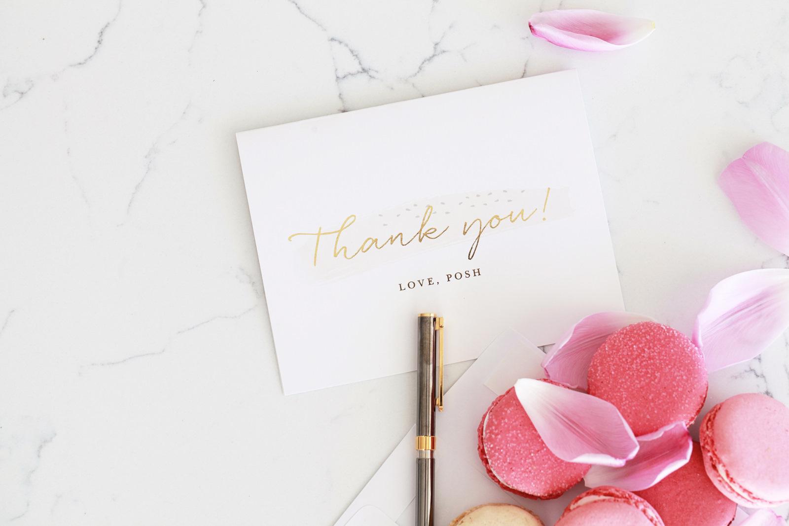 Stationery, Invitations, Thank you cards, Basic Invite, Weddings