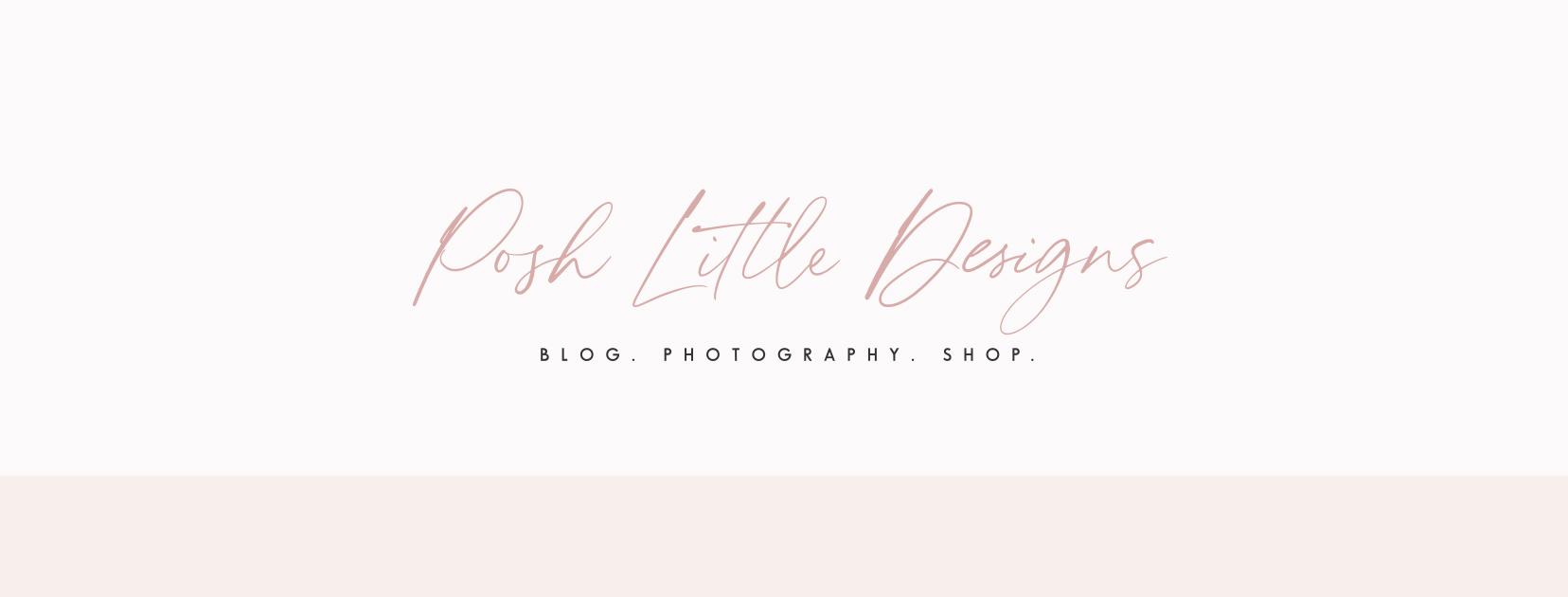 Shop_posh_little_designs